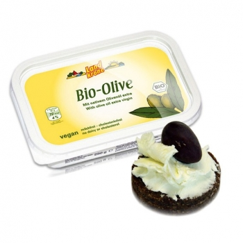 Био масло от маслини
