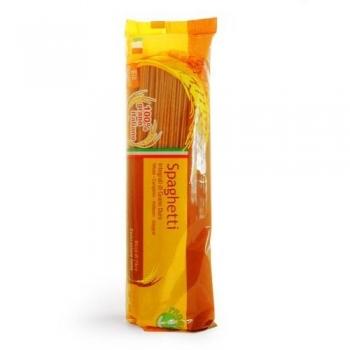 Био пълнозърнести пшеничени спагети Probios