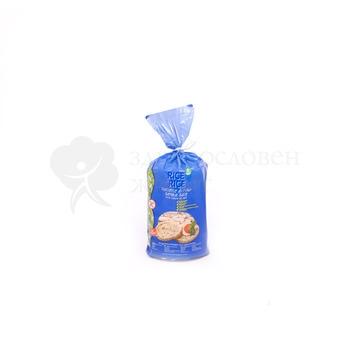 Оризовки без сол