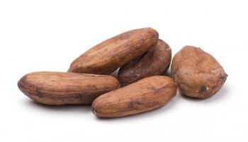 Какаови зърна  - БИО