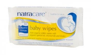 Бебешки кърпички