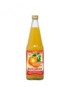 Био сок от портокал Beutelsbacher