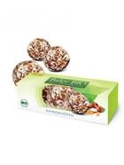 Био бонбони енергийни