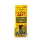 Био семена боб мунг (зелена соя)
