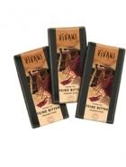 Био натурален шоколад Vivani