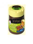 Био течен шоколад Vivani