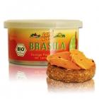 Био пастет с чушки и лайм Бразилия LandKrone