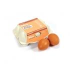 Био яйца: по поръчка
