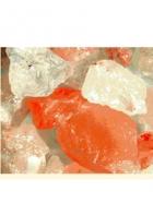Хималайска сол на кристали - 180 гр.