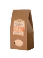 Хималайска сол в хартиен пакет 1 кг.