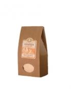 Хималайска сол в хартиен пакет 500 гр.