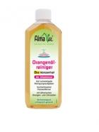 Био универсален концентрат за почистване от портокалово масло AlmaWin