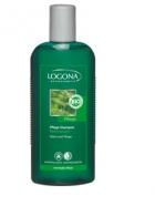 Био шампоан Коприва за всекидневна употреба Logona - 0.500 ml.