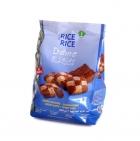Био оризови бисквити с какао - Даме 250 гр.