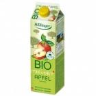 100% сок от ябълка - непрецеден, 1 л