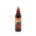 Натурален сок Rabenhorst Черен бъз БИО