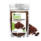 Био сурови счукани какаови зърна 250 гр