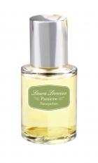 Био натурален парфюм Laura Lorenzo Passione 15 ml.