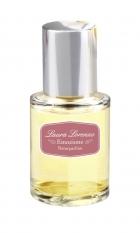 Био натурален парфюм Laura Lorenzo Emozione 15 ml