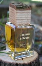 Jasmin Céléste 50 ml
