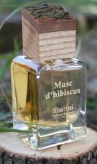 Musc d'Hibiscus 50 ml