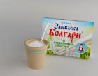 Закваска за пробиотичен йогурт