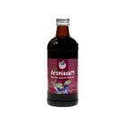 Био сок от арония 350 мл
