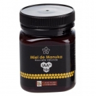 Мед от Манука UMF 10+ 250 гр.
