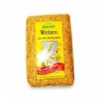 Пшеница  Dawert - 1 kг.