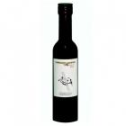 Био вино  Тракийски легенди