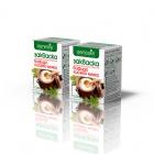ЗАКВАСКА GENESIS  за домашно приготвяне на бифидо кисело мляко
