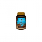 Спирулина на таблетки 300x500 мг. Rainforest Foods