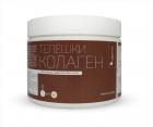 Телешки колаген на прах 150 гр.
