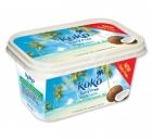 Кокосово масло за мазане KOKO 500 гр.