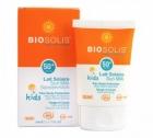 Слънцезащитно мляко за лице и тяло SPF50+за деца